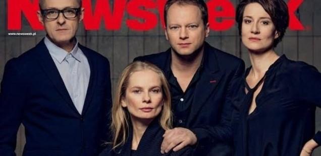 gwiazdy-na-okladce-magazynu-newsweek-402230-article