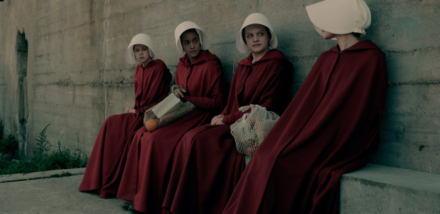 handmaids-tale-wall-cover